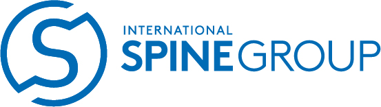 International Spine Group